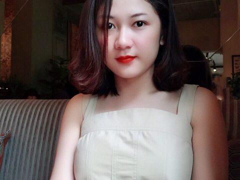 Phùng Thị Hòa